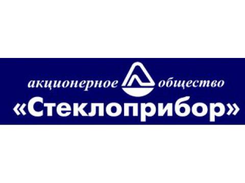"""АООТ """"Стеклоприбор"""", пос.Голынки"""
