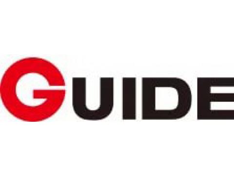 """Фирма """"Wuhan Guide Infrared Co., Ltd."""", Китай"""
