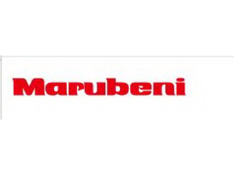 "Фирма ""Marubeni Utility Service, Ltd."", Япония"