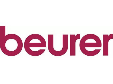 """Фирма """"Beurer GmbH & Co. KG"""", Германия"""