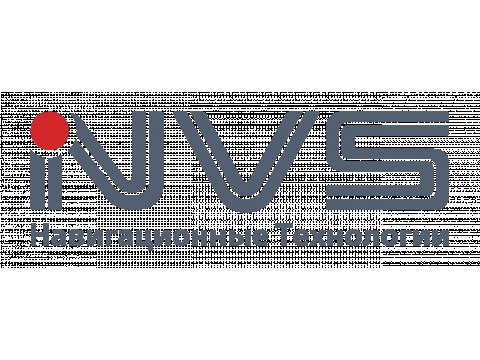 """ООО """"НВС Навигационные Технологии"""", г.Москва"""