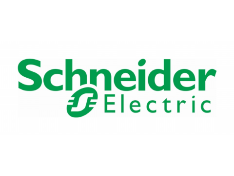 "Фирма ""Schneider Electric Industries SAS"", Франция"