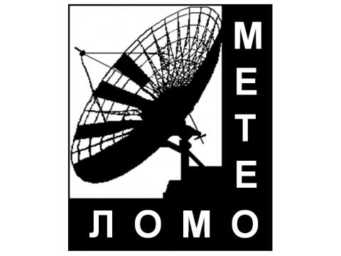 "ООО ""ЛОМО Метео"", г.С.-Петербург"