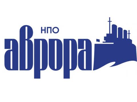"""ОАО """"Концерн """"НПО """"Аврора"""", г. Санкт-Петербург"""