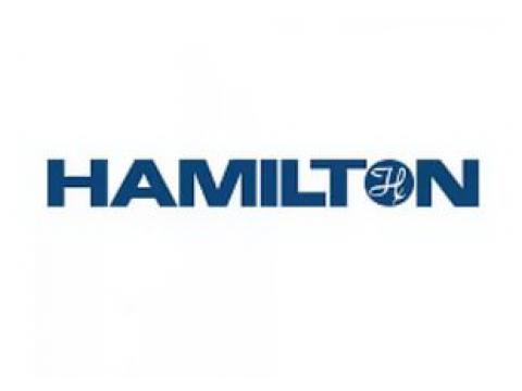 """Компания """"Hamilton Bonaduz AG"""", Швейцария"""