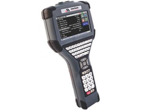 HART-коммуникатор Meriam MFC5150/MFC5150X