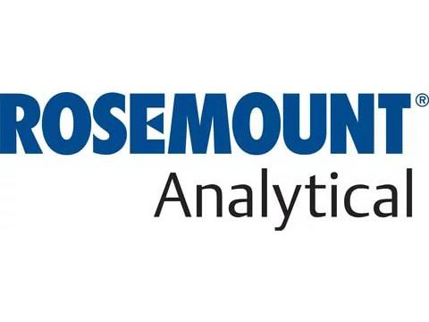 """Фирма """"Rosemount Inc."""", США"""