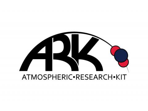 "Фирма ""Atmospheric Research & Technology, LLC"" (ART), США"