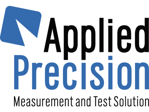 "Фирма ""Applied Precision Ltd."", Словакия"