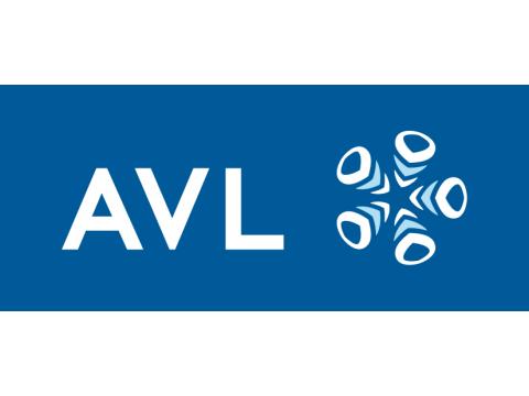 """Фирма """"AVL List GmbH"""", Австрия"""
