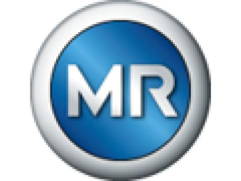"Фирма ""Messko GmbH"", Германия"