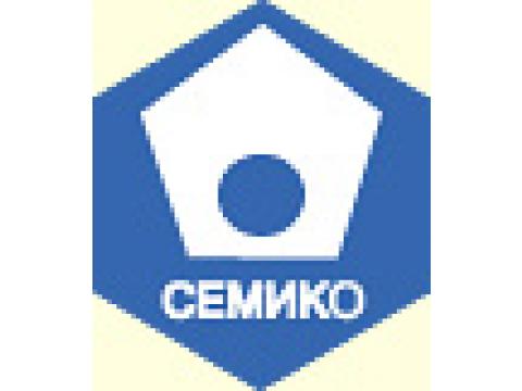 """ООО НПП """"Семико"""", г.Новосибирск"""