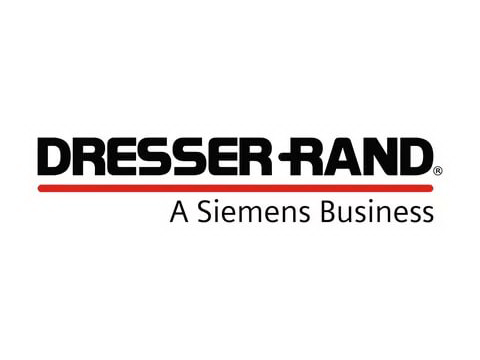 "Фирма ""Dresser-Rand Company"", США"