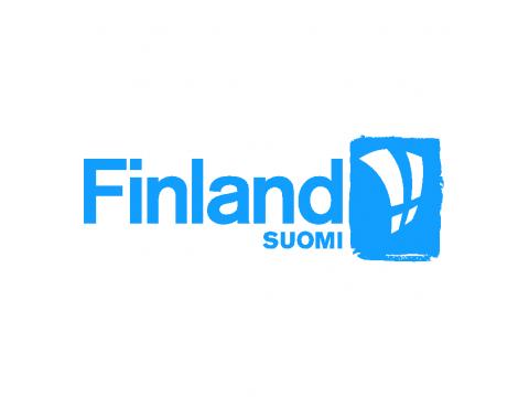 "Фирма ""KITOLA INSTRUMENTS OY"", Финляндия"