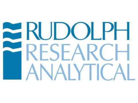 "Фирма ""Rudolph Research Analytical"", США"