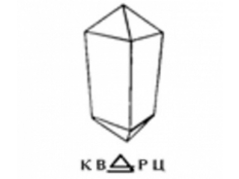 """Кооператив """"Кварц"""", г.С.-Петербург"""