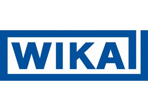 "Фирма ""WIKA Alexander Wiegand GmbH & Co. KG"", Германия"