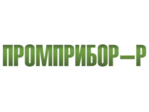 "ООО ""Политехформ-Р"", г.Москва"