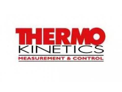 """Фирма """"Thermo-Kinetics"""", Канада"""