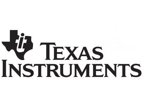 """Фирма """"Altamira Instruments"""", США"""