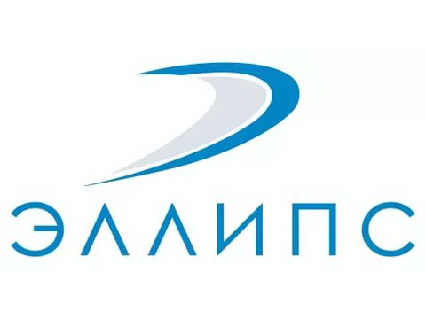 """ЗАО """"Эллипс"""", г.Ижевск"""