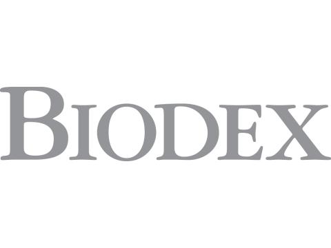 "Фирма ""Biodex Medical Systems, Inc."", США"