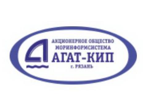 """АО """"Моринсис-Агат-КИП"""", г.Рязань"""