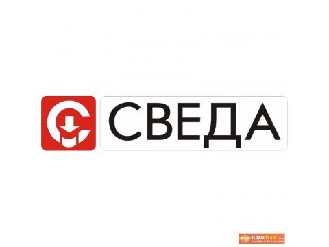 """ООО """"НПФ """"Диагностика"""", Беларусь, г.Минск"""