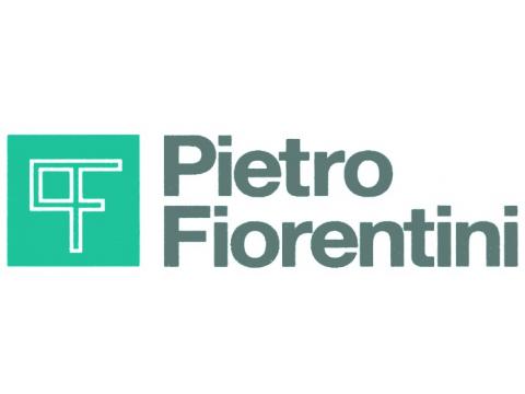 "Компания ""Pietro Fiorentini S.p.A."", Италия"