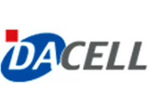"Фирма ""Dacell Co. Ltd."", Корея"