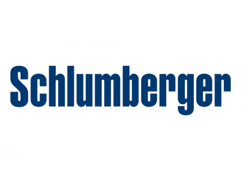 "Фирма ""Wavetek Schlumberger"", Франция"