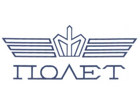 1-й Московский часовой завод, г.Москва