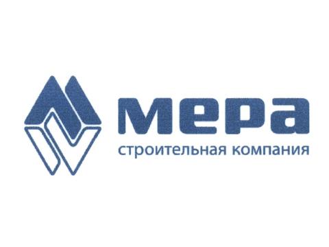 "ООО ""Мера"", г.Москва"
