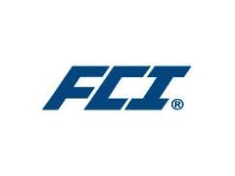 "Фирма ""Fluid Components International"", США"