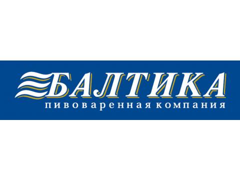 """Филиал ООО """"Пивоваренная компания """"Балтика"""" - """"Балтика-Челябинск"""", г.Челябинск"""