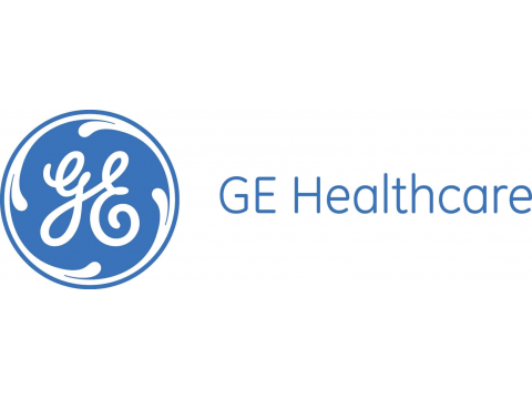 "Фирма ""GE Medical Systems Information Technologies GmbH"", Германия"