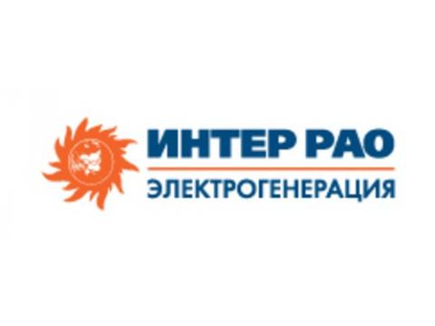"Филиал ОАО ""ОГК-3"" ""Харанорская ГРЭС"", пос.Ясногорск"