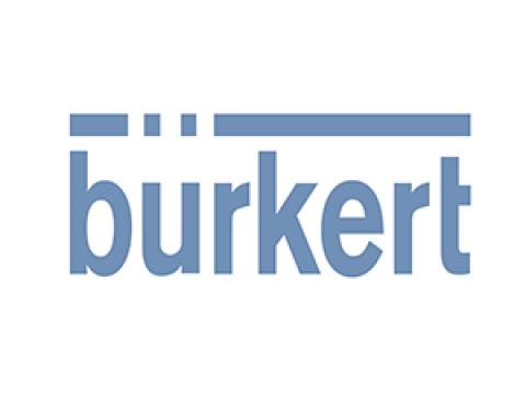 """Фирма """"Burkert S.A.S."""", Франция"""