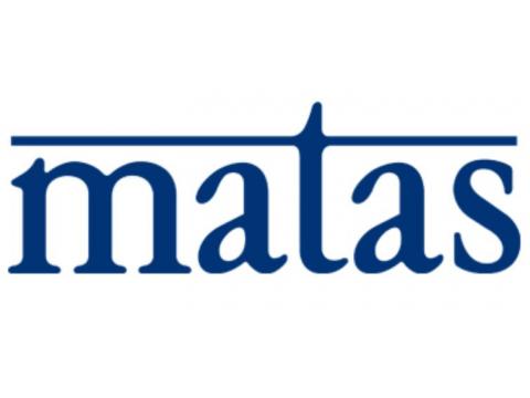 "Завод ""Матас"", Литва, г.Вильнюс"