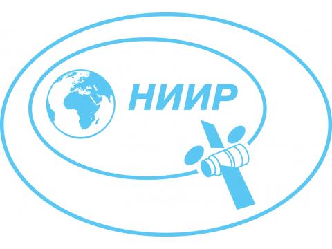 ГУП НИИ промышленной и морской медицины, г.С.-Петербург
