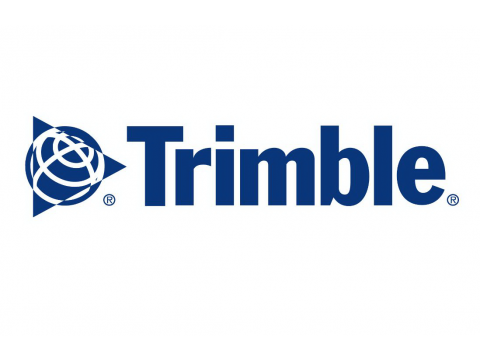 "Фирма ""Trimble Germany GmbH"", Германия"