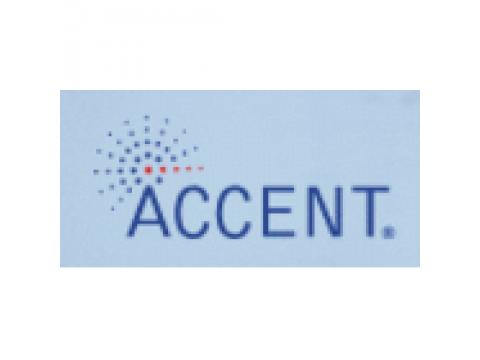 """Фирма """"Accent Optical Technologies, Inc."""", Великобритания"""