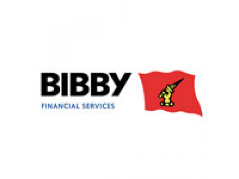 """Фирма """"Bibby Sterilin Ltd."""", Великобритания"""