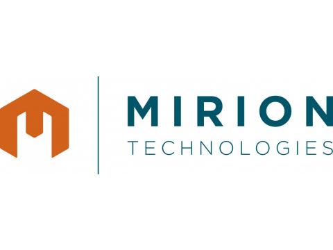 """Компания """"MIRION Technologies (MGPI) SA"""", Франция"""