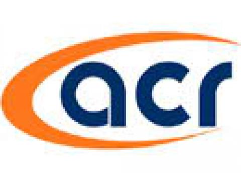 """Фирма """"ACR s.r.l."""", Италия"""