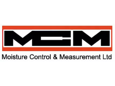 "Фирма ""Moisture Control & Measurement Ltd."", Великобритания"