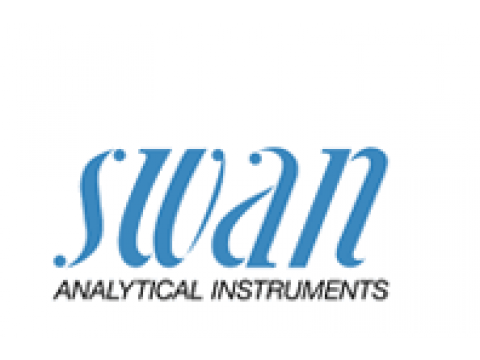 "Фирма ""SWAN Analytical Instruments AG"", Швейцария"