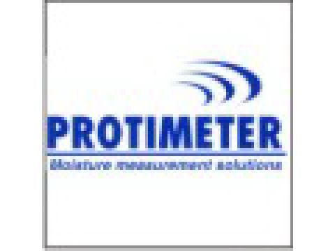 """Фирма """"GE Protimeter"""", Ирландия"""