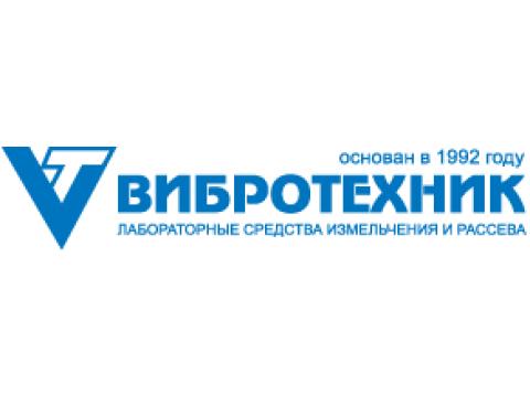 "ООО ""Вибротехника"", г.С.-Петербург"