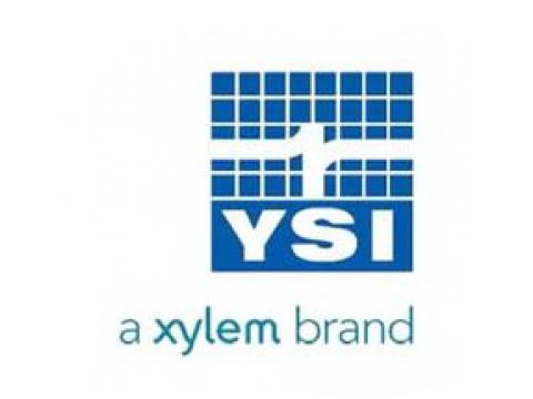 """Фирма """"YSI Incorporated"""", США"""